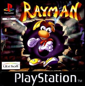 52696-rayman_e-2